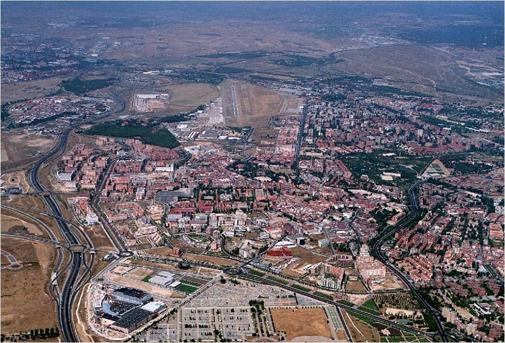 Madrid%203