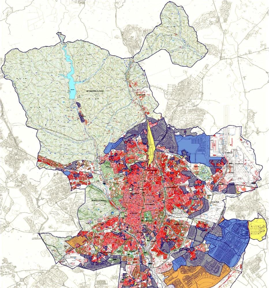 Madrid%204