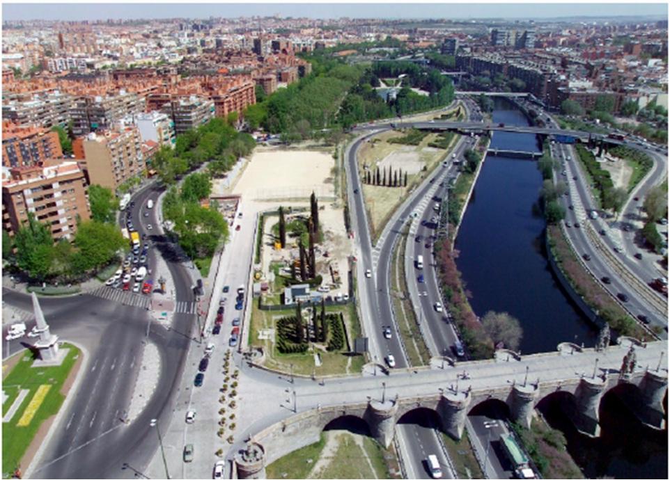 Madrid%206