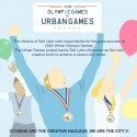 51cb01adb3fc4bc133000016_from-olympic-games-to-urban-games-pkmn-architectures_portada-528x528