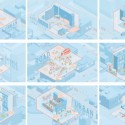 51cb0206b3fc4b6752000017_from-olympic-games-to-urban-games-pkmn-architectures_mosaico-528x308