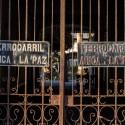 Ferrocarril Arica-La Paz 1