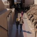 Museo Histórico y de Armas de Arica 1