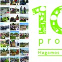 100 PROYECTOS PORTADA