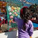 Feria frente al Morro 2