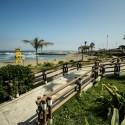 Playa Brava 2