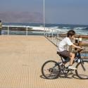 Playa Brava 3