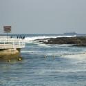 Playa La Lisera 1