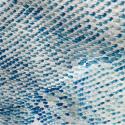 Captura de pantalla 2013-07-12 a las 16.24.15