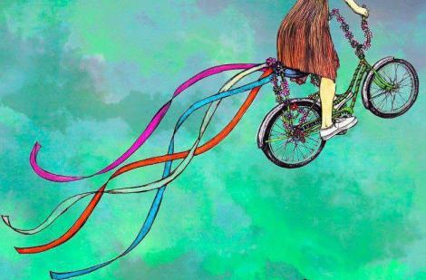 48_cicletada_urbana
