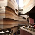 Fuente: architecturelinked.com