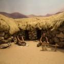 Museo Arq. San Miguel de Azapa 2
