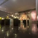En la Sala Chinchorro se explican los distintos procesos de momificación
