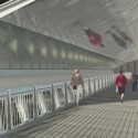 06 underbridge_perspective__-2