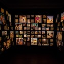 Museo Regional Sala Identidad