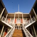Museo Regional de Antofagasta