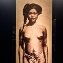 Museo Regional Foto chango