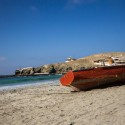 Playa Juan López