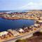 Luanda, Angola, es la primera en el ranking.