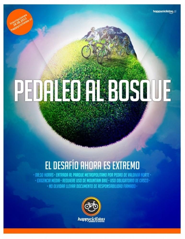 PEDALEO-AL-BOSQUE-791x1024