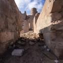 Ruinas 4