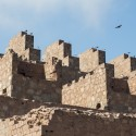 Ruinas 6