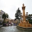 © Armando Torrealba / Plataforma Urbana