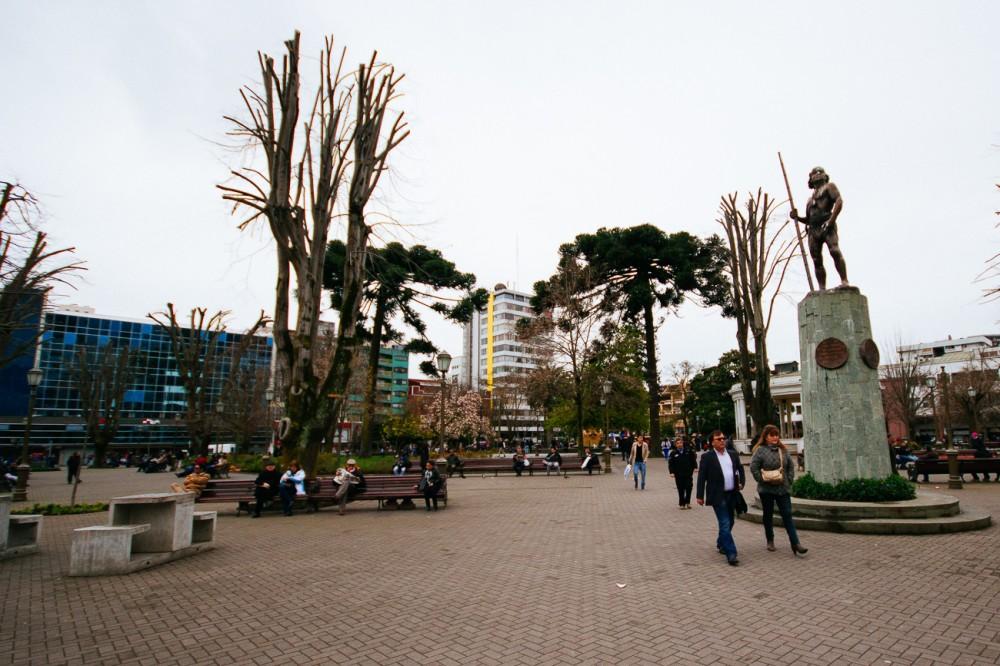 © Armando Torrealba /Plataforma Urbana