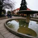 Plaza Perú 1