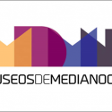 """Circuito """"Museos de Medianoche"""" el próximo 25 de octubre"""