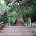 Cerro Caracol 1