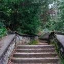 Cerro Caracol 3