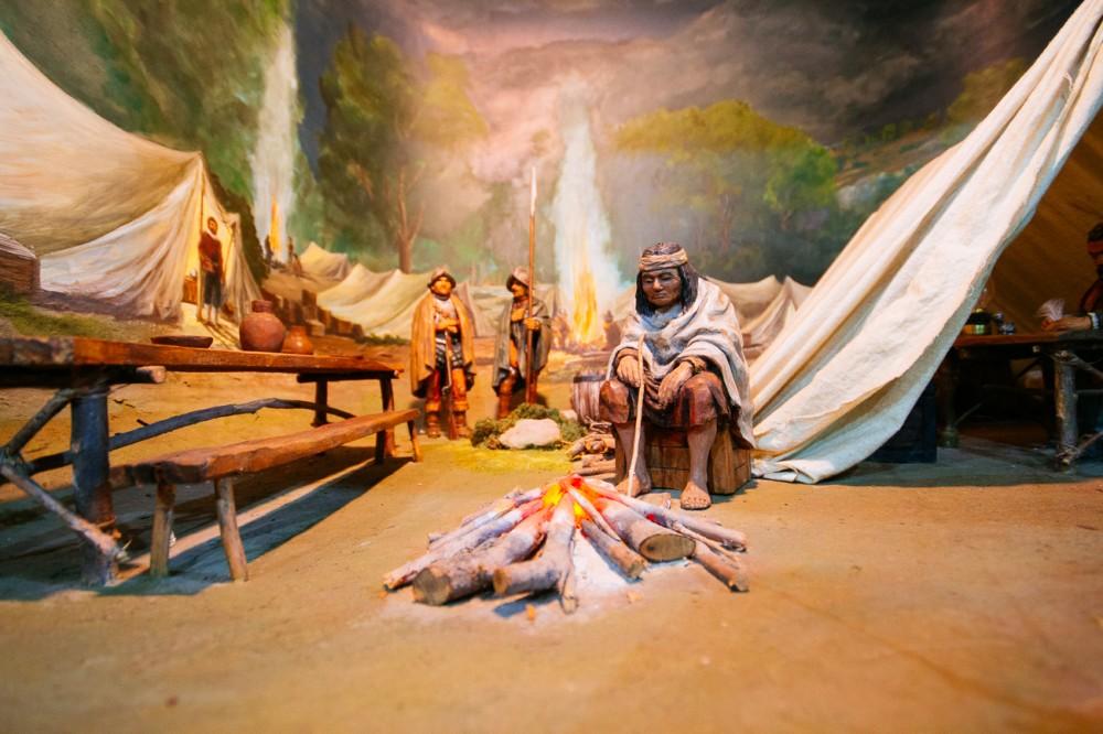 Galería Historia Concepción 2