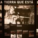 """""""El Carbón"""", Museo de Historia Natural. Armando Torrealba para Plataforma Urbana"""