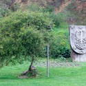 Parque Ecuador 1