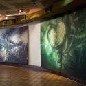Galería de Arte 2
