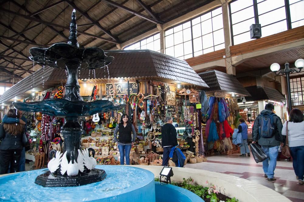 Mercado Municipal 6