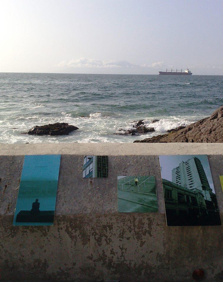 3iuantofagasta