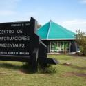 Centro de Información Ambiental