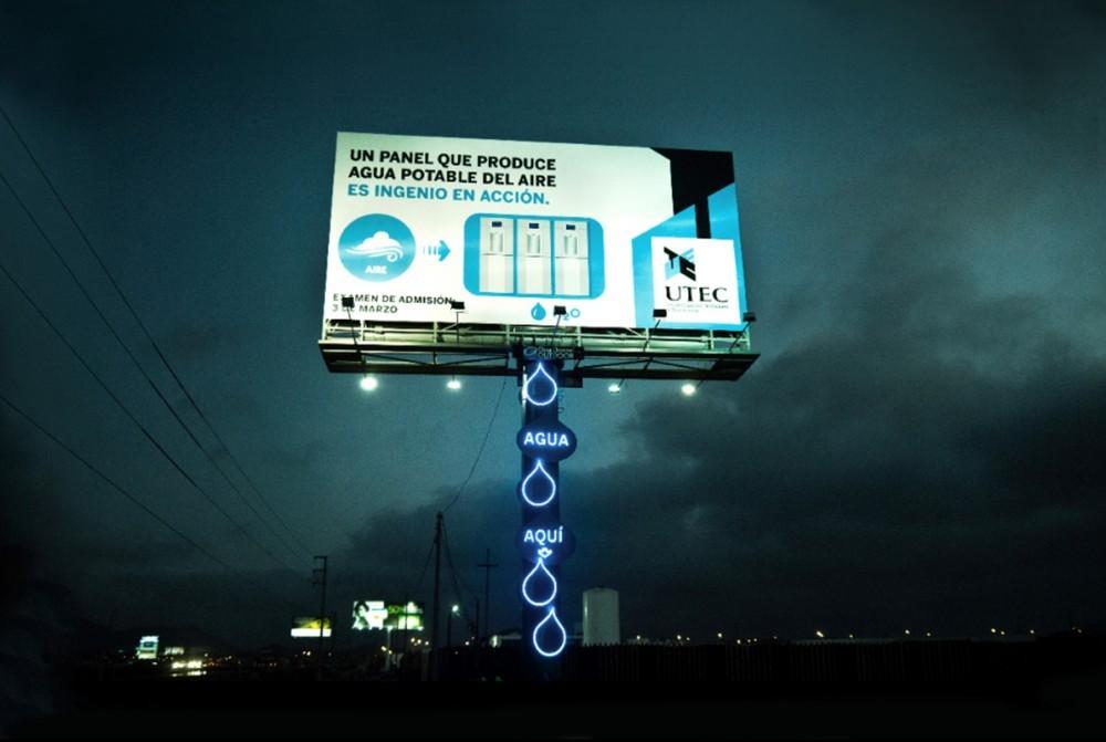 5283bfede8e44e22250000be_lima-per-cartel-publicitario-transforma-la-humedad-del-aire-en-3000-litros-de-agua-potable-al-mes_utec_water_billboard_night-1000x671