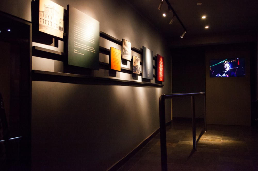 Museo Regional 3