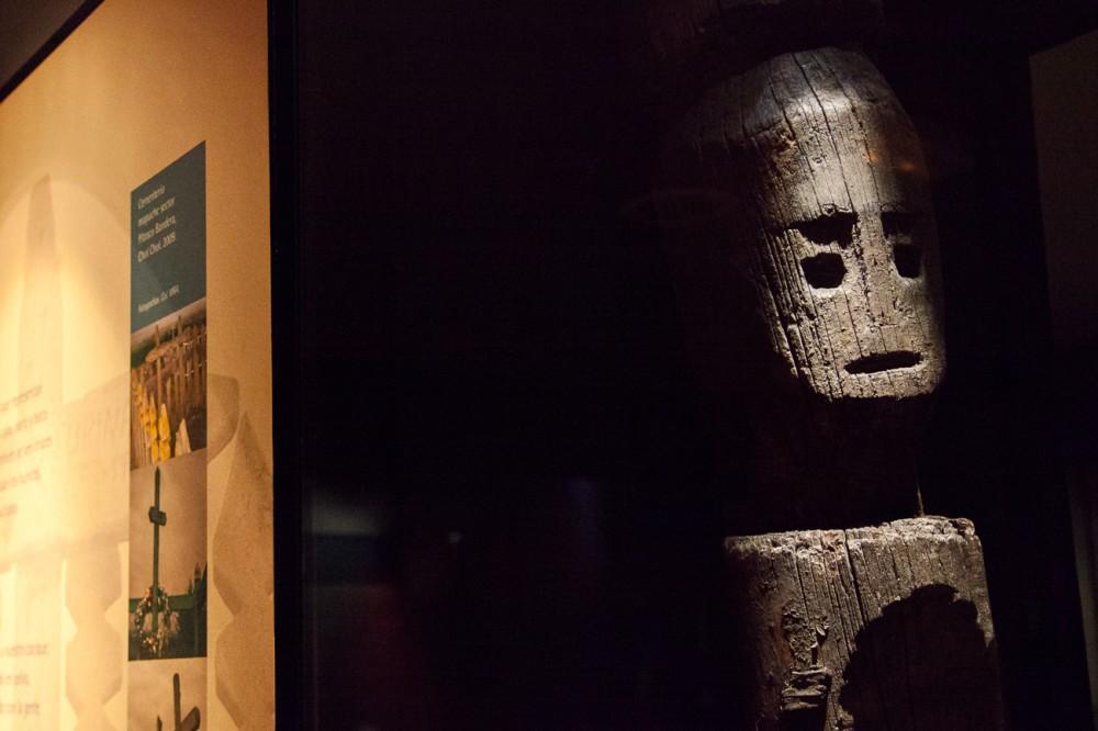 Museo Regional 4