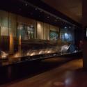 Museo Regional Canoa
