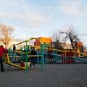Parque Becker 3