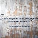 Museo Ferroviario Pablo Neruda 5