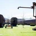 Parque Museo 2
