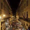 Calle Rosa 3