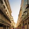 Calle Rosa 6