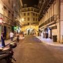 Calle Rosa 8