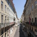 Calle Rosa 9